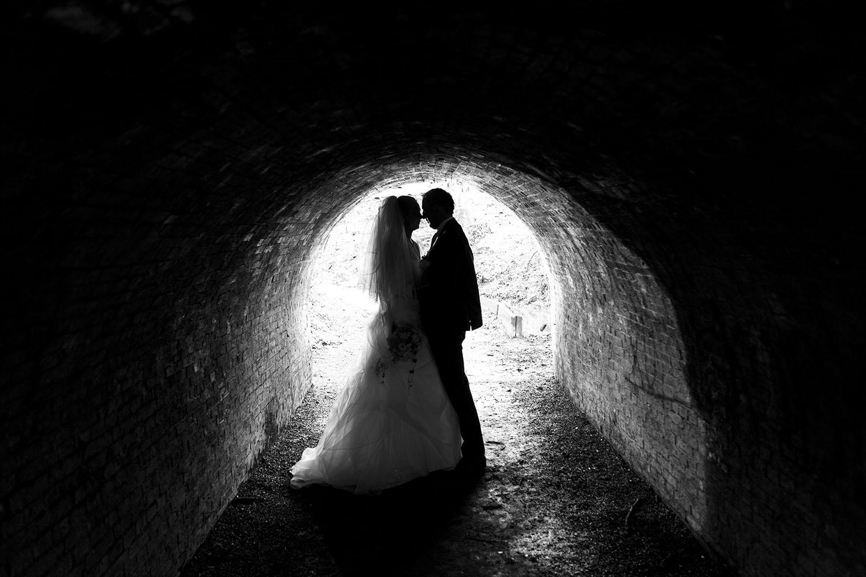 Bruiloft Johannis & Marijn