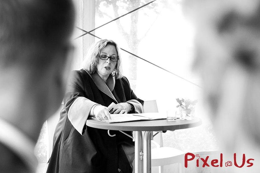 trouwfotograaf ria fenneman