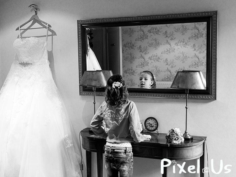 bruidsfotograaf het laer ommen overijssel