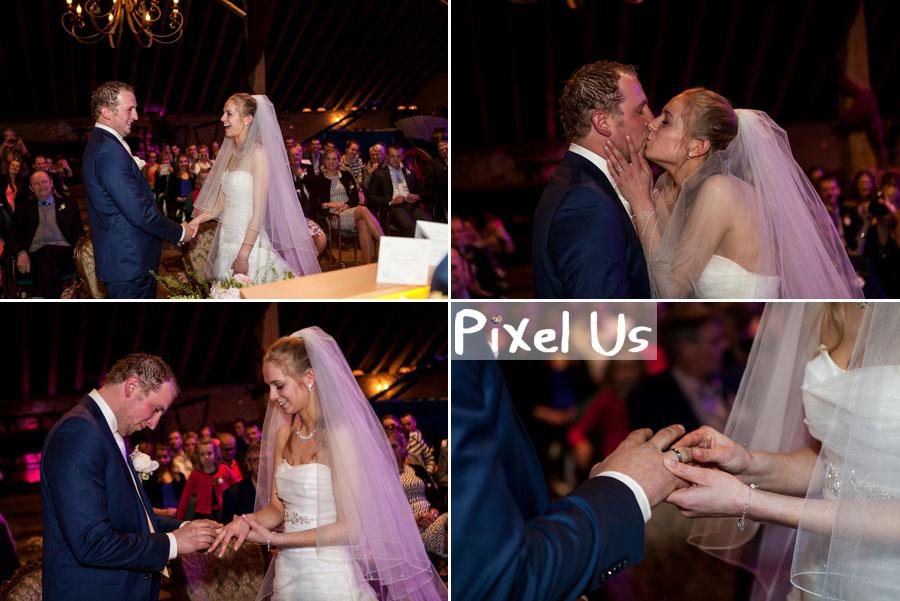 trouwfotograaf Hermans Dijkstra