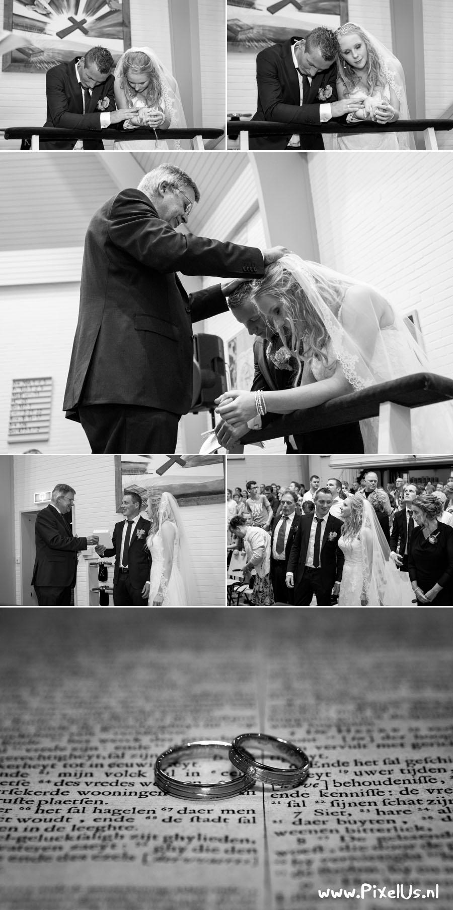 bruidsfotograaf-kerkelijke-huwelijk