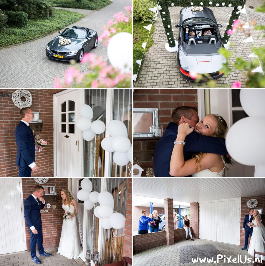 bruidsfotograaf_drenthe_dewiemel-restaurant