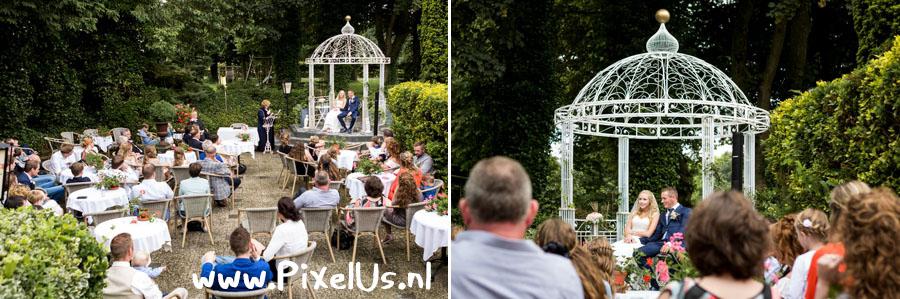 trouwfotograaf drenthe de wiemel