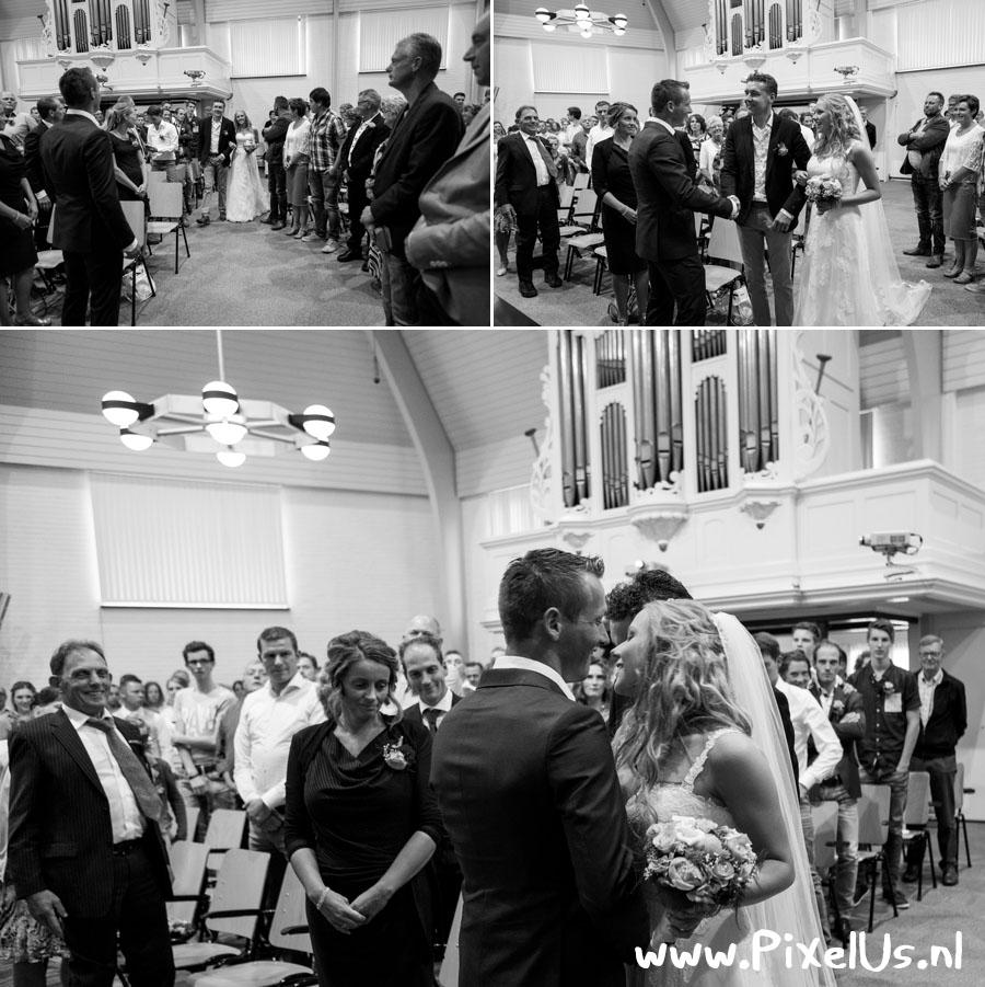 trouwfotograaf-kerkelijke-huwelijk