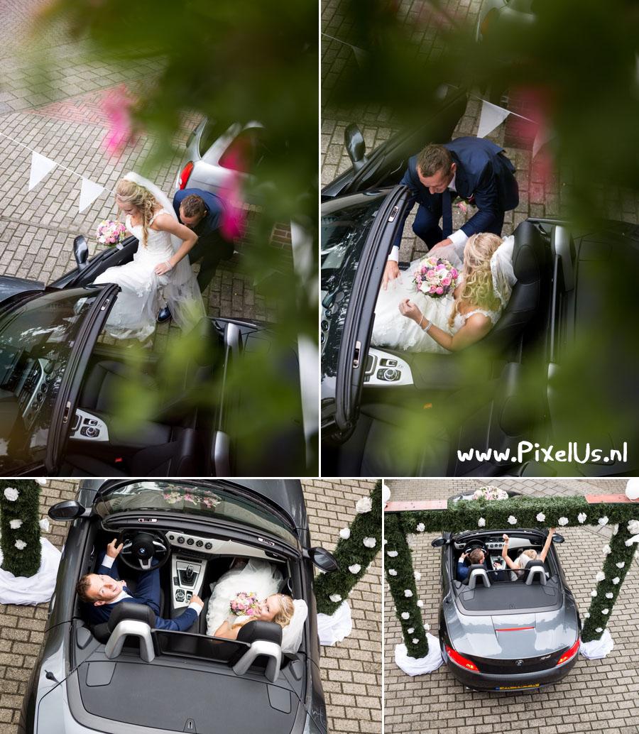 trouwfotograaf_sportauto