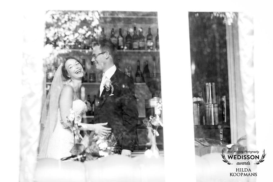award winnende trouwfotograaf drenthe groningen friesland