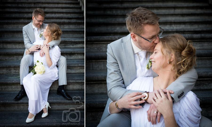 bruidsfotografe groningen