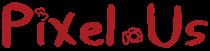 Pixel Us – Bruidsfotograaf Drenthe, Groningen en Friesland