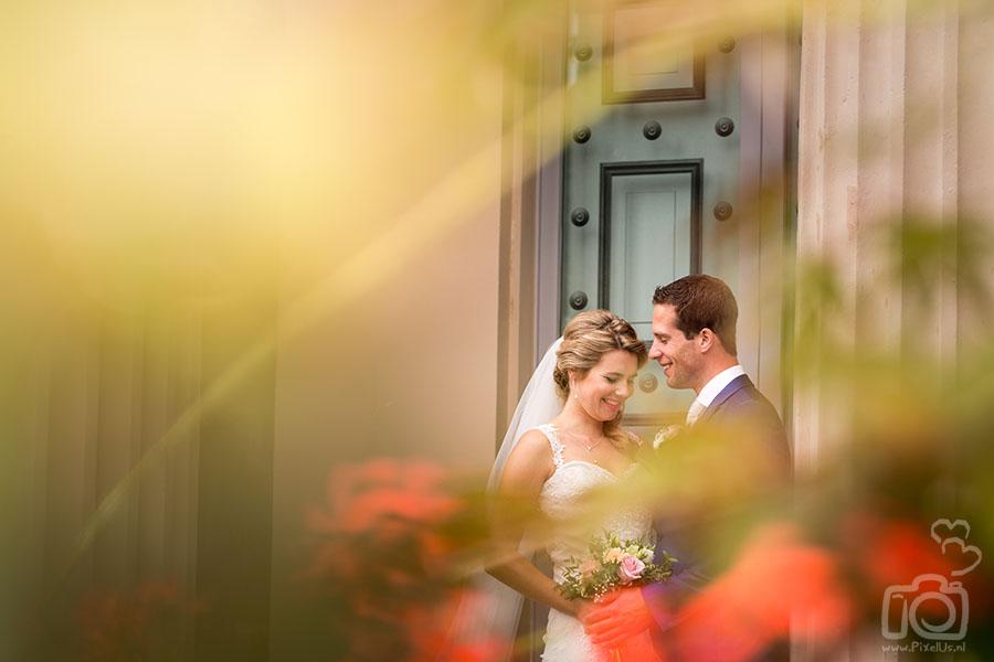 Bruidsfotograaf Drenthe