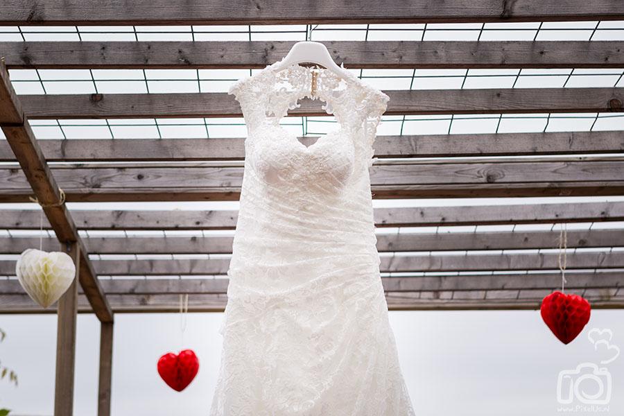 bruidsfotograaf groningen xsasa bruidsmode