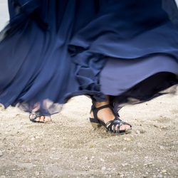 bruidsfotograaf bolsward