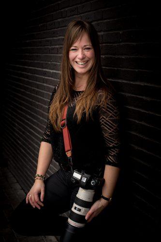 Trouwfotograaf Hilda Koopmans